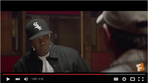 straight outta compton movie trailer