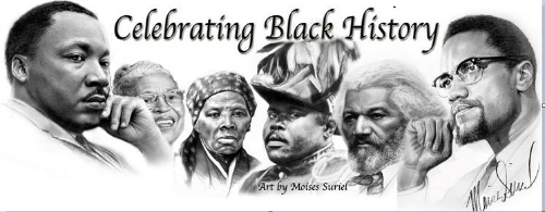 Black History Month Pictures 3