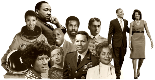 Black History Month Pictures 9