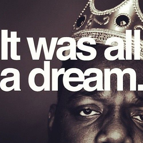 60 Notorious Biggie Smalls Quotes And Sayings Enchanting Biggie Quotes