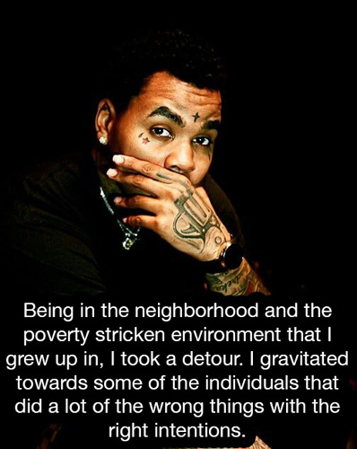Kevin Gates Quotes Enchanting Top 45 Kevin Gates Quotes From The Elite Rapper