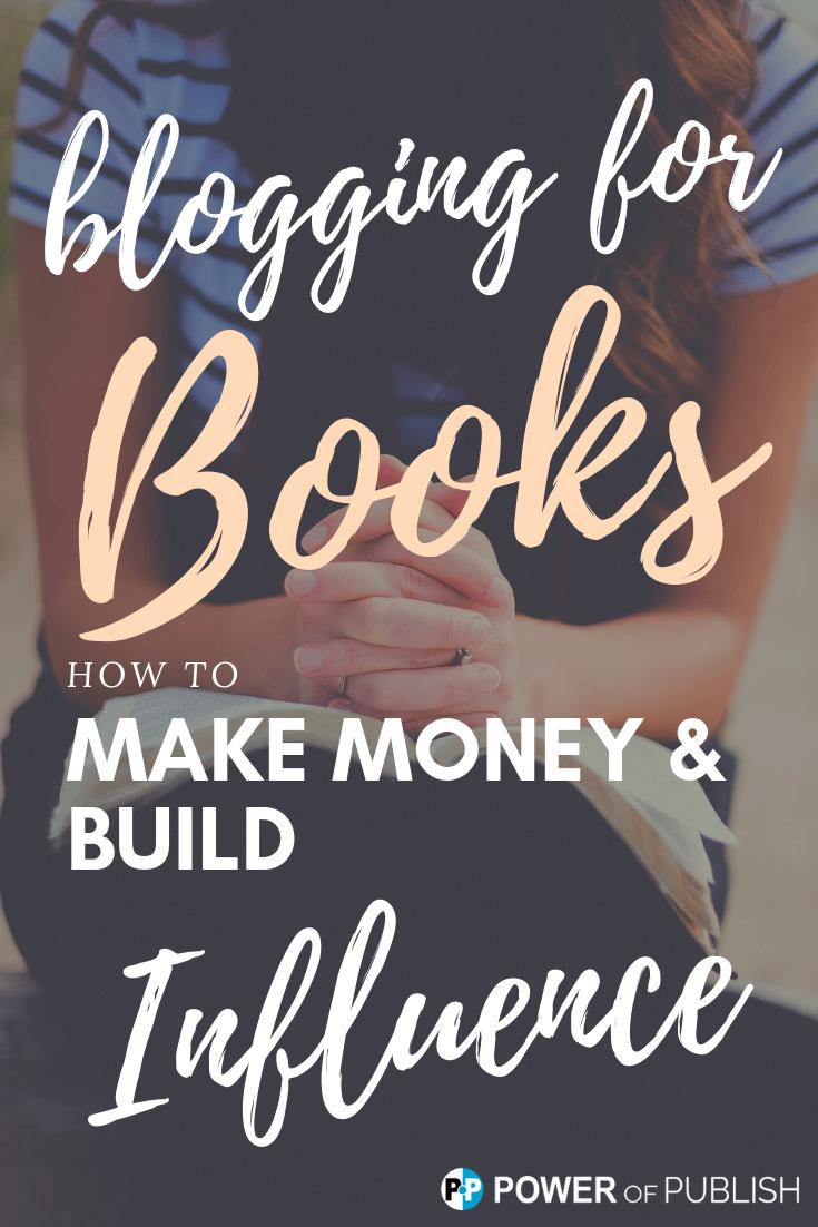 book blogging