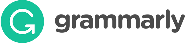 grammarly for bloggers