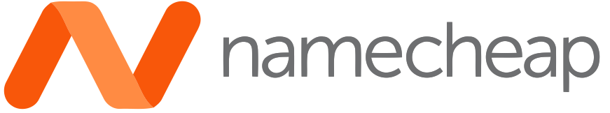 namecheap for bloggers
