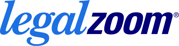 legalzoom for bloggers