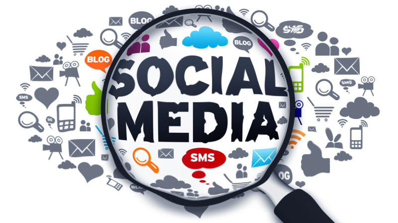 Effective Social Media Marketing Campaigns for Better Lead Generation