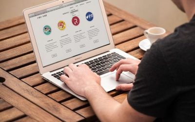3 points to analyze before hiring Web design company