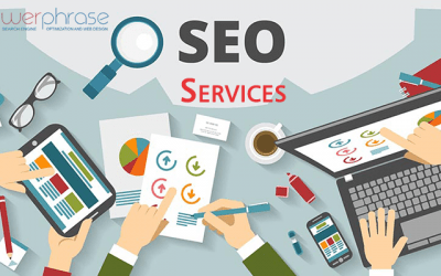 How To Use Online Marketing And SEO Services Together?