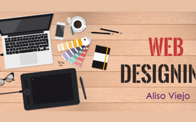 Decide the best website design – Template or custom build websites