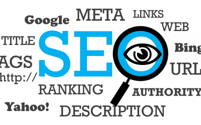 Understand the wide range of services offered by the SEO Company Anaheim