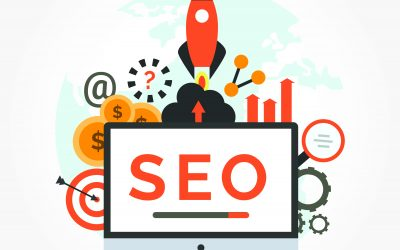 Why to hire SEO Company in California