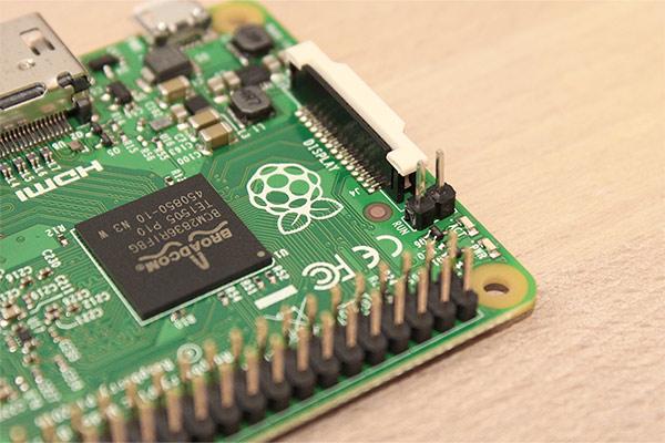 powerpi_raspberry_pi_2_schalter_installieren_pins