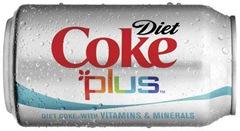 diet_coke_plus_nextnature