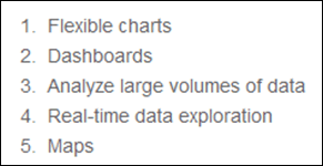 Tableau claims to fix all of these weaknesses in Excel.  So does Power Pivot.