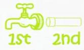 Building BI Faucets Then Plumbing