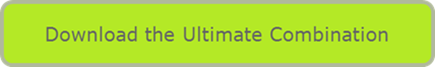 Download the Ultimate Combination