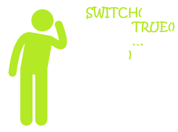 "DAX - The Diabolical Genius of ""SWITCH TRUE"" - PowerPivotPro"