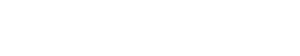 PowerPivotPro Logo