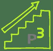 P3 Ladder