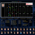 Yes, Power BI Can Do THIS:  Free, Interactive NFL Stats