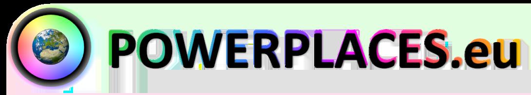 POWERPLACES.eu
