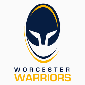 Johan Pretorius - Worcester Warriors Head Of Performance