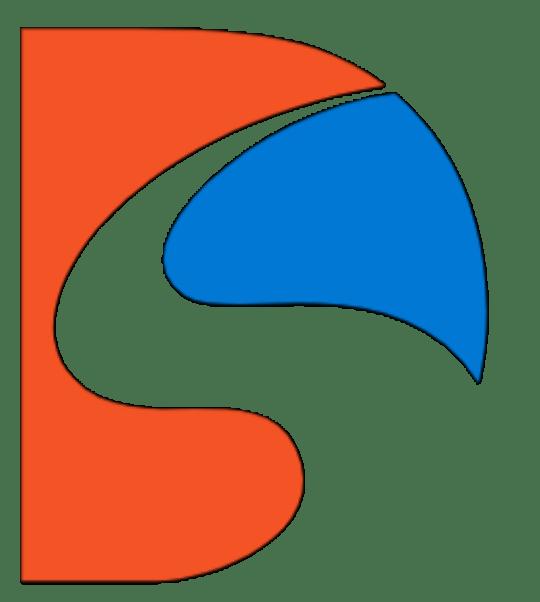 DataSpinners Logo