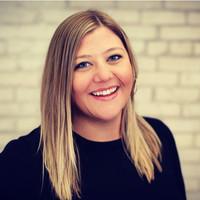 Kirsten Floren Profile Picture