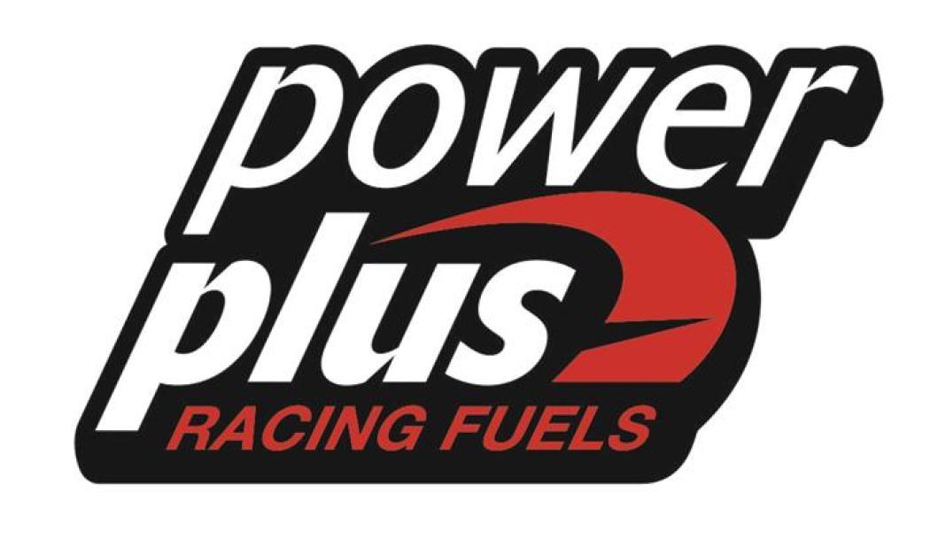 http://www.powerplusfuel.com.au/