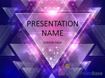 дизайн презентации и макеты слайдов 5