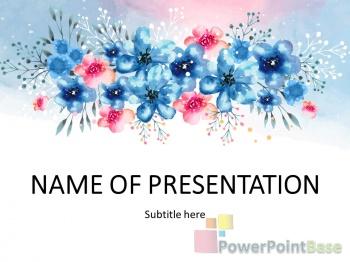 дизайн слайдов для Powerpoint 3