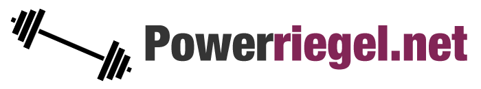 powerriegel logo