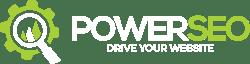 power seo branding