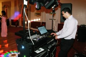 Adam Powersounds Discos Karaoke Dartford Kent