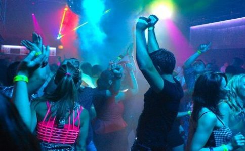 Disco Hire in Kent