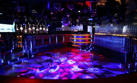 Bars and Night Clubs DJ Hire Dartford Kent