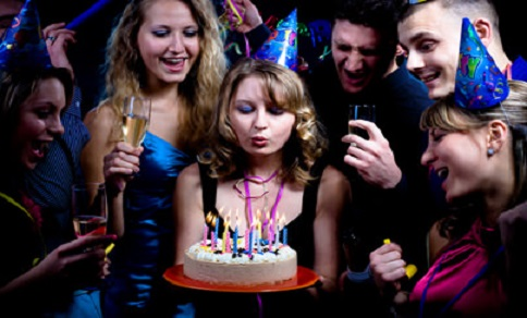 DA Birthday Party DJ Disco DJ DJ Hire Dartford Bexley - Children's birthday parties tunbridge wells