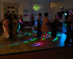 Wedding Party DJ Dartford Kent And Essex1