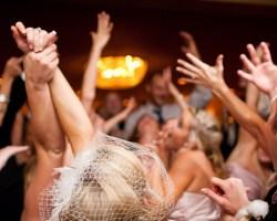 powersounds discos and karakoke wedding djs ideas for wedding party songs