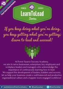 Power Source Success Academy pp1