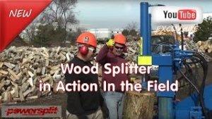 %name Best Wood and Log Splitter Maker