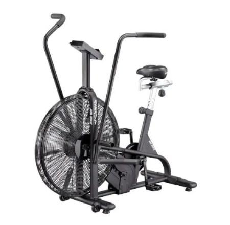 Assault Air Bike – אופני רוח