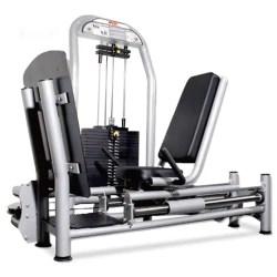 מכשיר דחיקת רגליים F1-5203