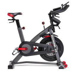 אופני ספינינג דגם SCHWINN LC8