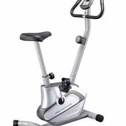 אופני כושר מגנטיים LIFEGEAR דגם 20065