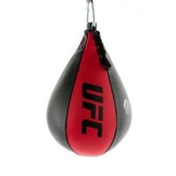 אגס איגרוף UFC