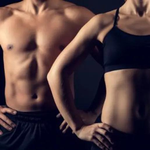 תוספי התזונה היעילים ביותר לבניית שרירים, אילו תוספי תזונה הם היעילים ביותר לבניית שרירים?