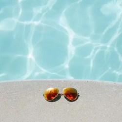 מתקני קיץ וחצר