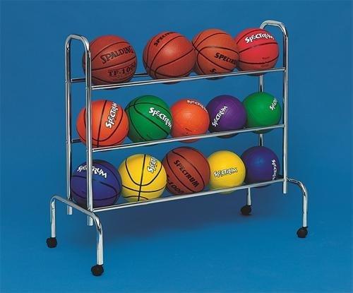 12-Basketball-Rack-0