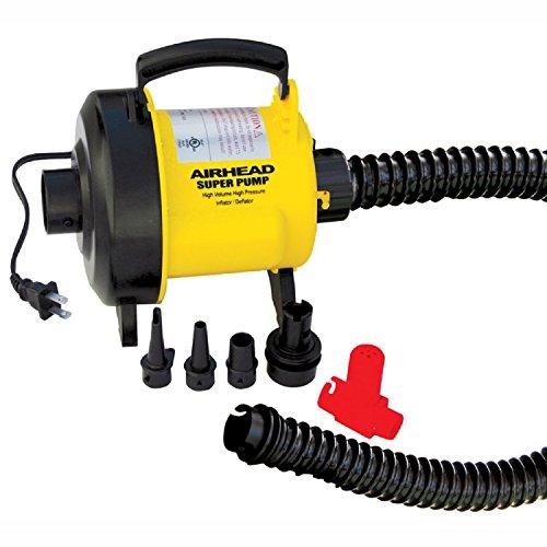 AIRHEAD-Super-High-Volume-120V-Air-Pump-0